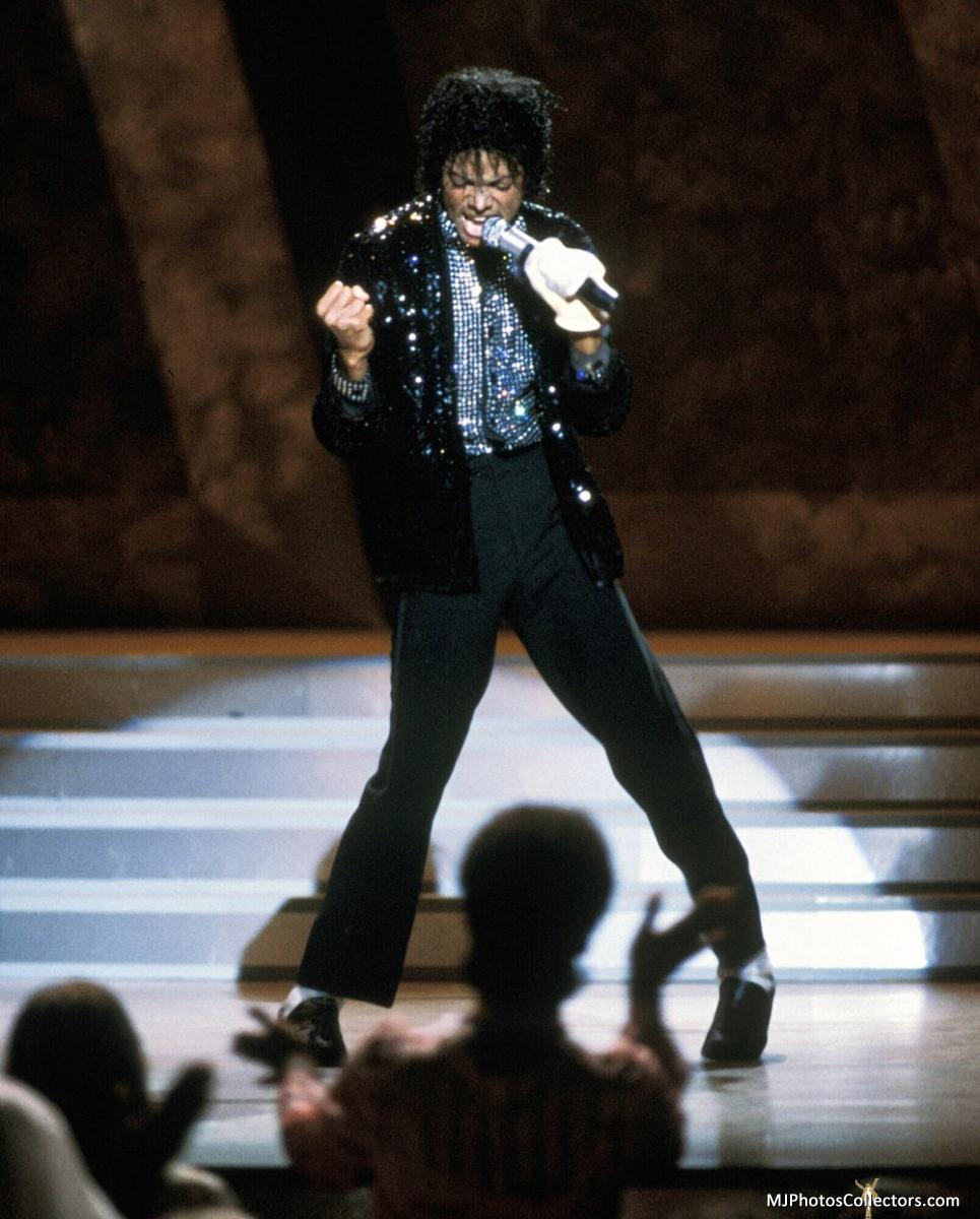 The Billboard Awards Needed Michael Jackson Thepoliday Report