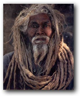 Hair it is thepoliday report rasta man 2 publicscrutiny Image collections